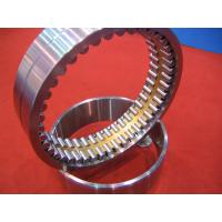 Buy cheap NNU49/800MAW33 two row cylindrical roller bearing dimension 800x1060x258 mm product