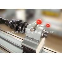 Buy cheap Balancing Machine for Drive Shaft(HCW-100) from wholesalers