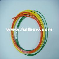 Buy cheap ROHS Approved PVC Pipe Insulation Sleeve with color product