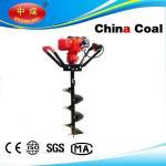 Buy cheap High quality new 49 cc make hole machine product