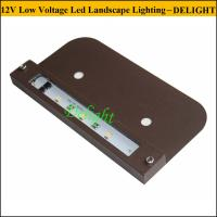 low voltage cabinet light system - quality low voltage cabinet light system for sale