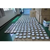 Buy cheap Environment-friendly Round Led Ceiling Down Light 300mm 20w Brightness product