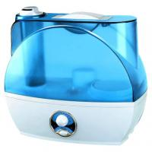 Buy cheap mini car aroma diffuser product