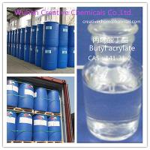 Buy cheap high purity Butyl Acrylate cas no.141-32-2 product
