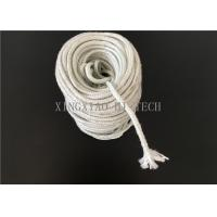 Buy cheap High Temperature Resistant Heat Resistant Rope Moisture Proof Heavy Duty product