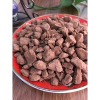 Buy cheap Unsweetened 100 Raw Cacao Powder Keep In A Cool Dry Place For Chocolate Raw Material product