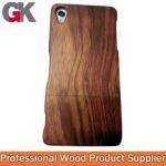 Buy cheap Newest Arrival Zebra Wooden Phone Case for sony xperia z3 ... Zebra T3