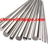 Buy cheap S235jr round bar product