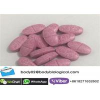 Buy cheap Powerful Lasting Sex Enhencement Pills Cockbomb Mixed By 20mg Cials 50mg Viager product