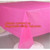 Buy cheap TABLECLOTH,PVC,PE,PEVA,COVER,SHEET,DOOR COVER,MAT,POSTER,SHOWER CURTAIN,,POLYESTER,DRAWER MAT,COASTER BAGEASE BAGPLASTIC product