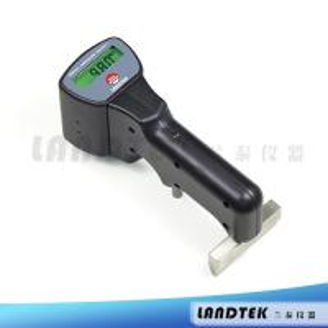Buy cheap Digital Display Barcol Impressor HM-934-1 product
