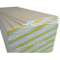 Gypsum plaster board 900 quality gypsum plaster board for Red top gypsum plaster