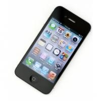 Buy cheap Apple iPhone 4S with 16GB Memory Mobile Phone from wholesalers
