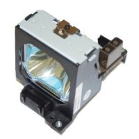 Buy cheap Projector lamp with housing / Mercury lamp/ 190w lamps for Sony LMP-C190 product