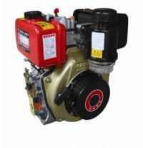 Gasoline Inboard Engine Quality Gasoline Inboard Engine
