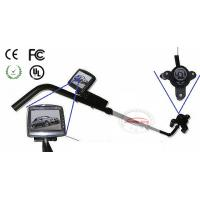 Buy cheap Handh... Metal Detectors For Sale Cheap