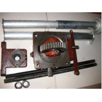 Buy cheap Jinma tractor transfer case,tractor transfer case drive shaft, transfer case for tractor product