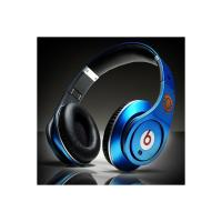 Buy cheap Beats by Dr. Dre Manchester United product