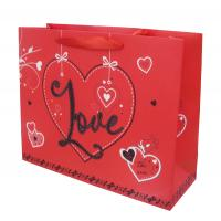 Buy cheap Wedding Party Gift Bags product