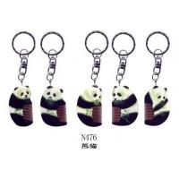 wooden crafts key chains