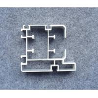 Buy cheap Alloy Assembly Line Profiles t slot aluminium extruded product