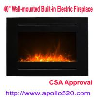 40 inch stove quality 40 inch stove for sale for Electric moving wall pictures