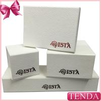 jewel sale paper Jewelry paper gift bags we offer different kinds of products for displaying jewelry such as jewel boxes sign up to get the latest on sales.