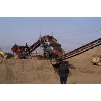 Buy cheap Iron Dredger product