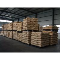 Buy cheap ISO factory supply chemical raw material CMC for toothpaste/toothpaste CMC powder food grade cmc product