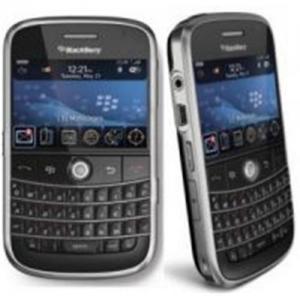 Buy cheap BLACKBERRY BOLD 9000 AT&T CINGULAR CAMERA PHONE UNLOCK product