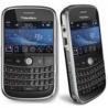Buy cheap BLACKBERRY BOLD 9000 AT&T CINGULAR CAMERA PHONE UNLOCK from wholesalers