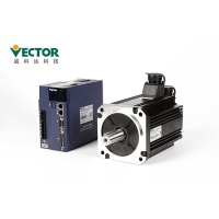 Buy cheap Three Phase 1500rpm Closed Loop Servo System For UV Flatbed Printer from wholesalers