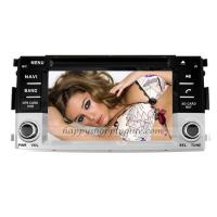Buy cheap Android Car DVD Player for Daihatsu Terios - Navigation Wifi 3G product