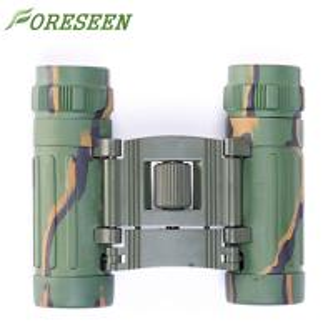 Buy cheap Multi Coated Compact Mini Kid Tough Binoculars 8x22 For Camping Hunting product