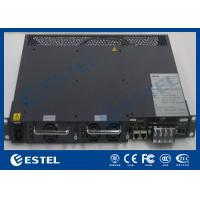 Buy cheap Multipurpose Industrial Power Supplies System Power Factor >0.99 GPEM1500-A product