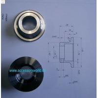 Buy cheap CNC  Precision  Machined Components product