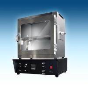 Buy cheap FMVSS 302 Motor Vehicle Materials Horizontal Flammability Tester Burning Behavior Test Equipment product