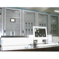 Buy cheap SCADA system product