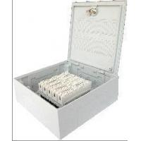 Buy cheap 50P-Indoor Joint Distribution Box-Waterproof product