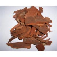 Buy cheap Yohimbe Bark extract  GMPmanufacturer supply product