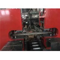 China 5 Axis Scaffolding Welding Machines Carbon Steel 120 Pieces /H Servo Control on sale