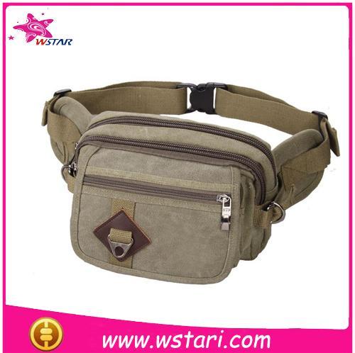 2015 Sport Waist Bag,nursing running bag,waist belt men ...