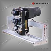 Quality HP-241 Motor Driving Hot Stamping Date Coder for sale