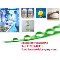 Buy cheap Natural Raw Steroid Powders Norethisterone Enanthate CAS 3836-23-5 product