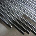 Buy cheap Titanium Rod(GR9 TI-6242) product