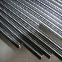 Buy cheap Titanium Rod(GR9 TI-6242) from wholesalers