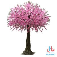 Buy cheap Customize Size Artificial Plants And Trees , Artificial Outdoor Plants product