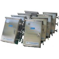 Buy cheap Automatic Sampling System With Nitrogen Purging Air Closed ISO9001 Certified product