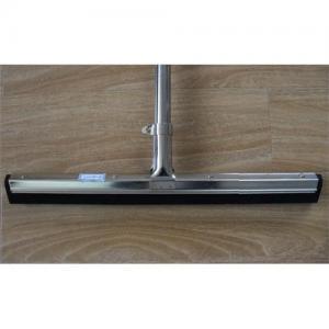 Buy cheap Sell floor scraper product