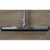 Buy cheap Sell floor scraper from wholesalers